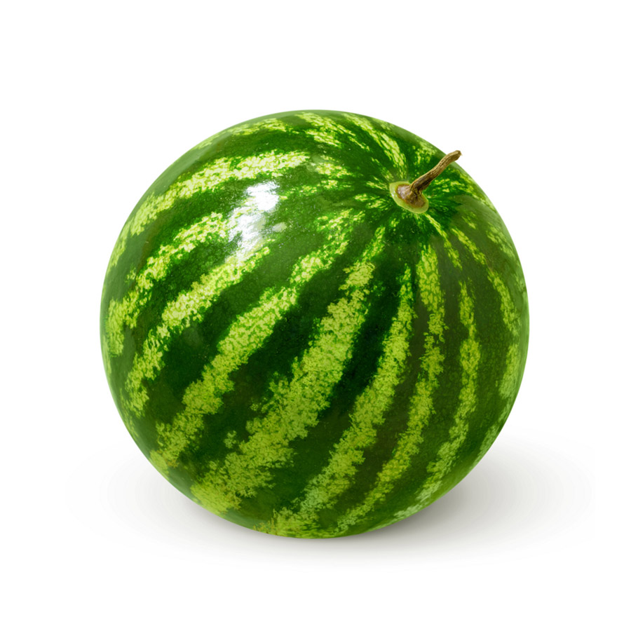 Melon Water (Whole) - District Fruiterers
