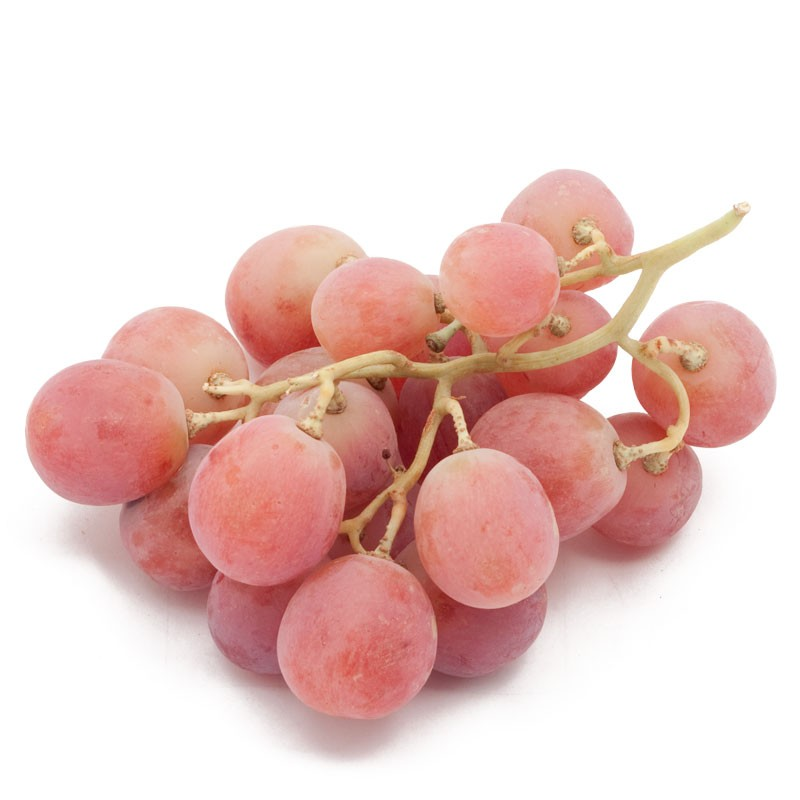 Strawberry grapes seedless district fruiterers for Table grapes zone 6